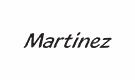 مارتینز