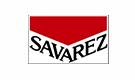 ساوارز
