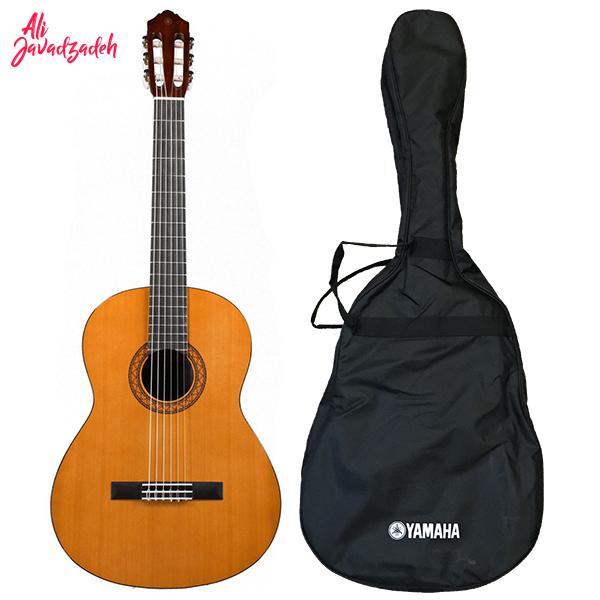 گیتار کلاسیک یاماها مدل C330AWC/02