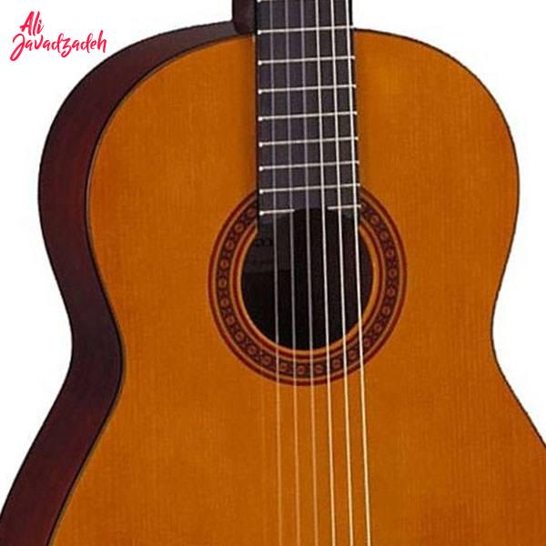 گیتار کلاسیک یاماها مدل C45