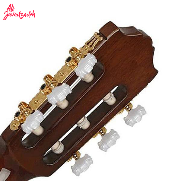 گیتار کلاسیک یاماها مدل C80