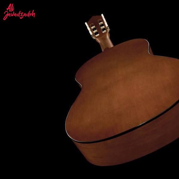 گیتار کلاسیک یاماها مدل CGS102A سایز 2/4