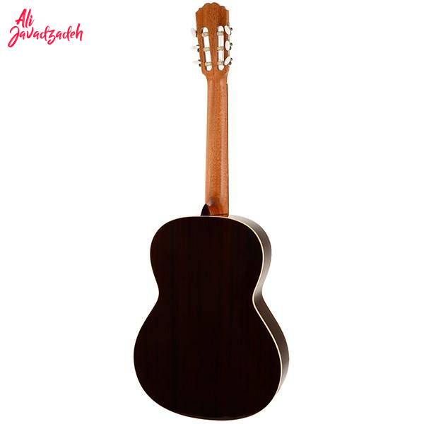 گیتار کلاسیک الحمبرا مدل 1C