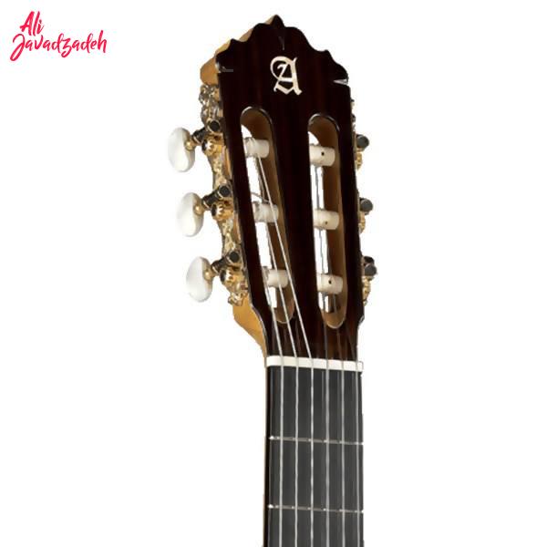 گیتار فلامنکو الحمبرا مدل 7FS