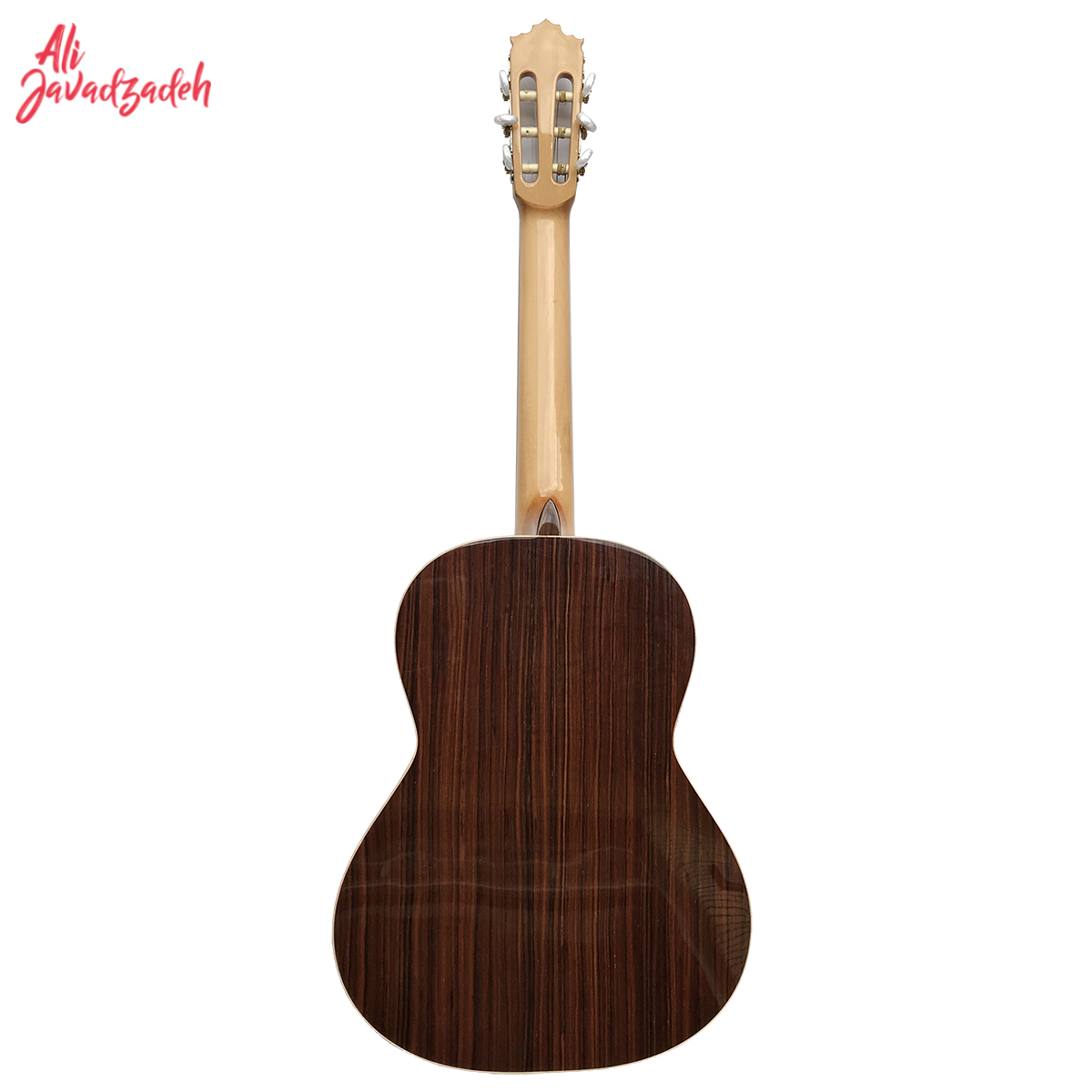 گیتار کلاسیک آنتونیو سانچز مدل 1015