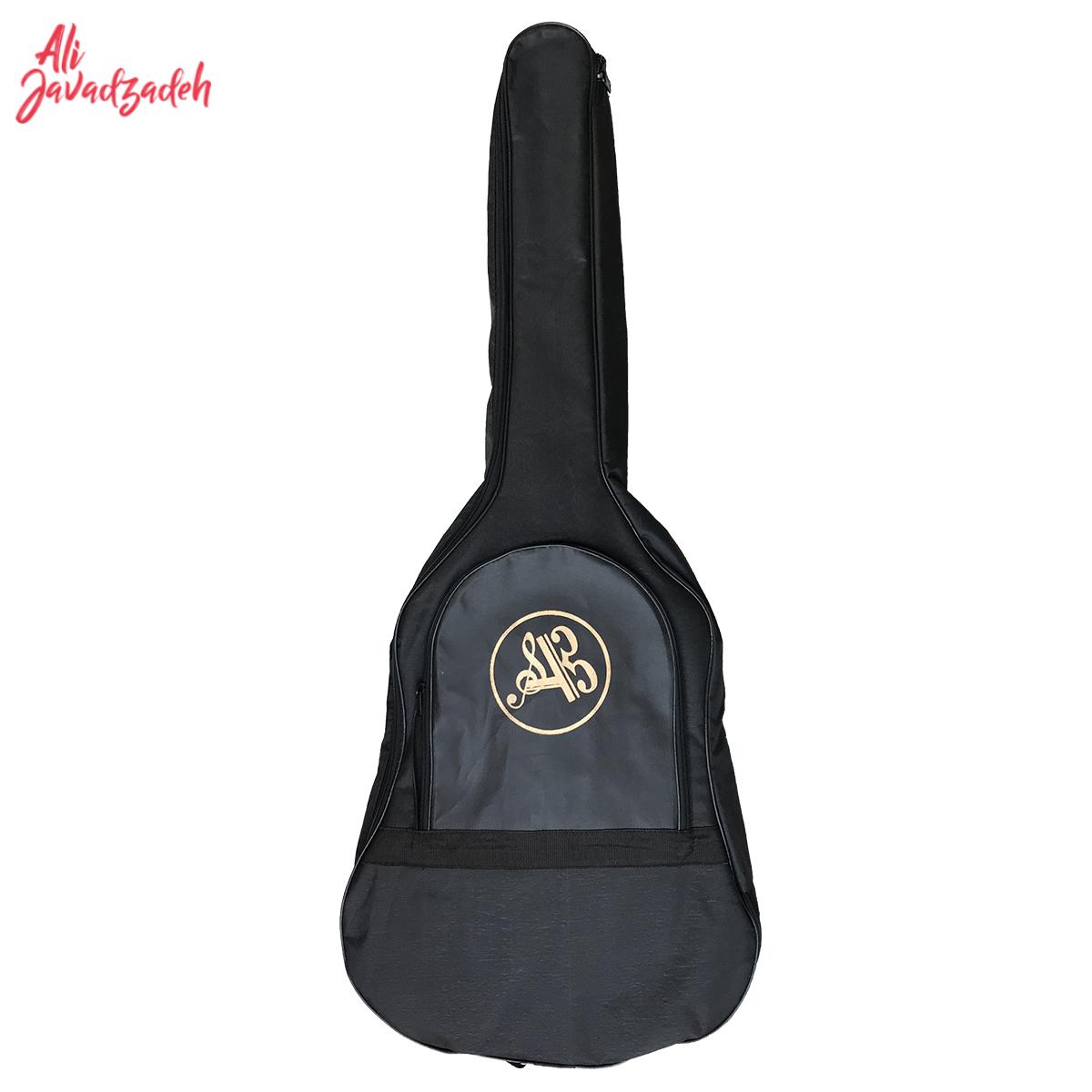 سافت کیس گیتار کلاسیک مدل A