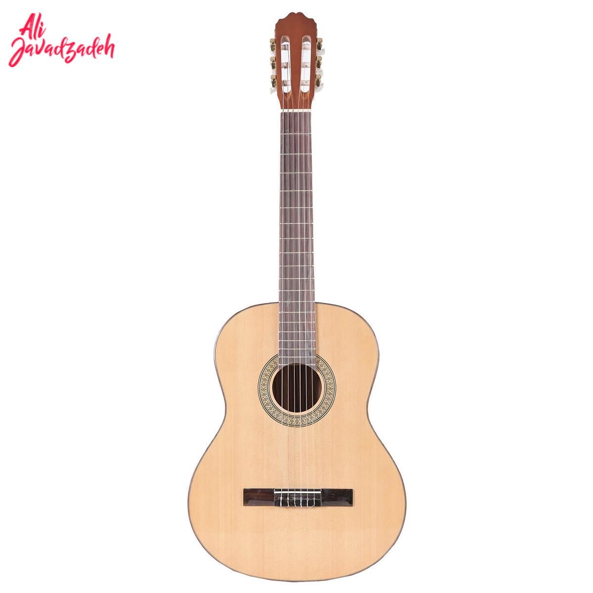 گیتار کلاسیک کوردوبا مدل Rodriguez C3A