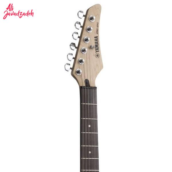 گیتار الکتریک یاماها مدل ERG121U