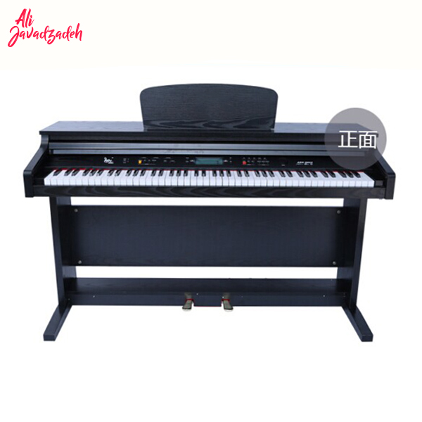 پیانو دیجیتال یوکوهاما مدل ARK-8892