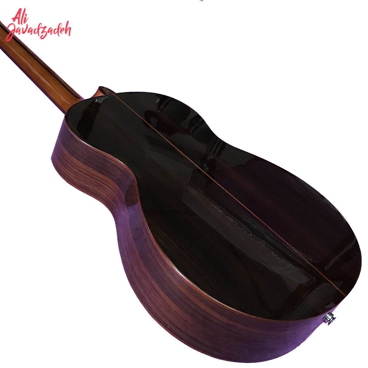گیتار کلاسیک کوردوبا مدل Rodriguez CWTBP