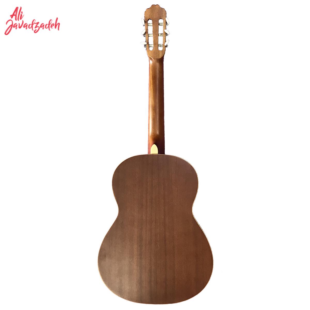 گیتار کلاسیک کوردوبا مدل Rodriguez Matte
