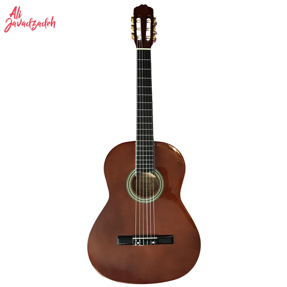 گیتار کلاسیک ماکسین مدل MCG 944