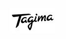 تاجیما کانساس
