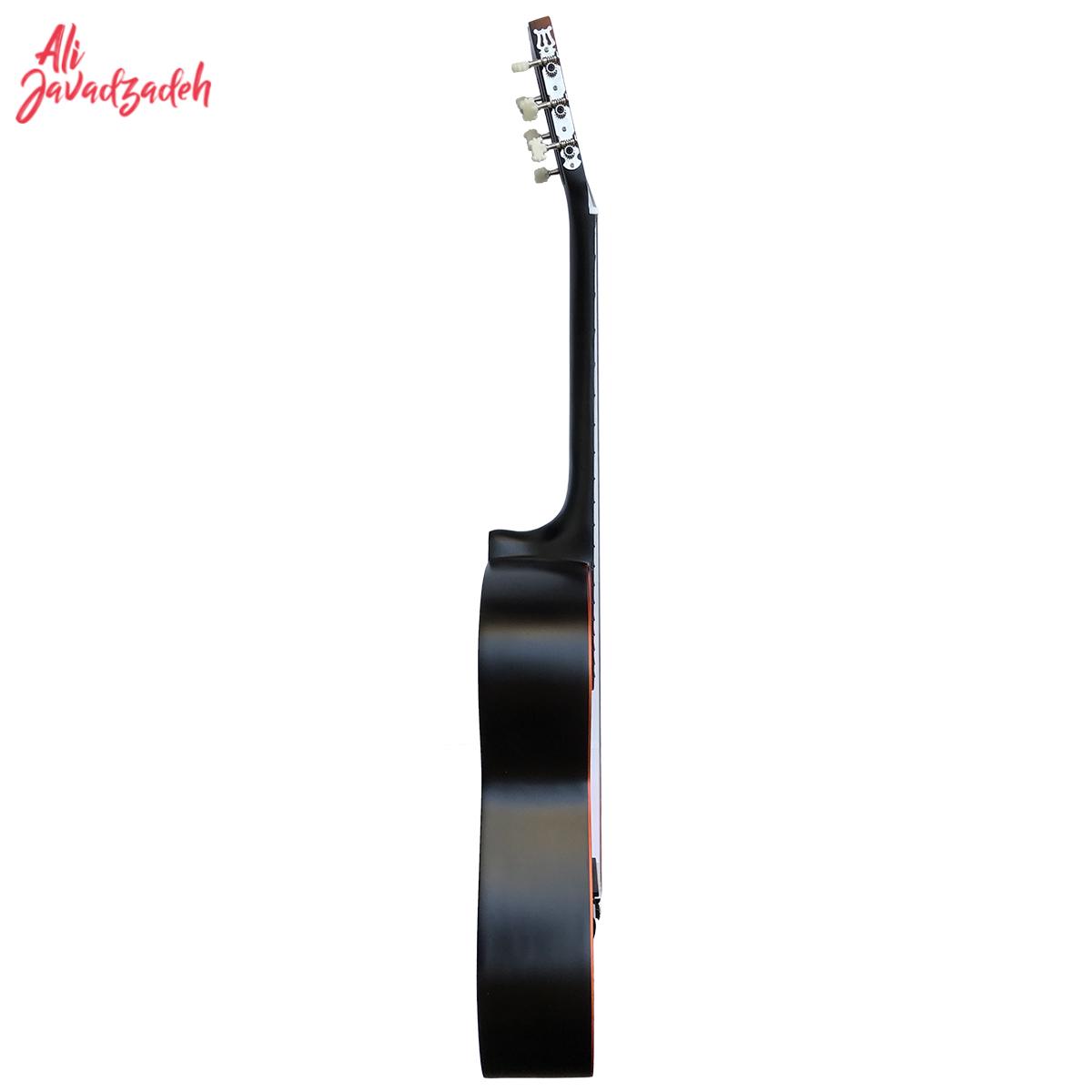 گیتار کلاسیک علی جوادزاده مدل 1C-15