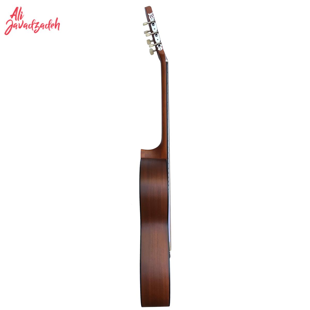 گیتار کلاسیک سامیک مدل SMC20