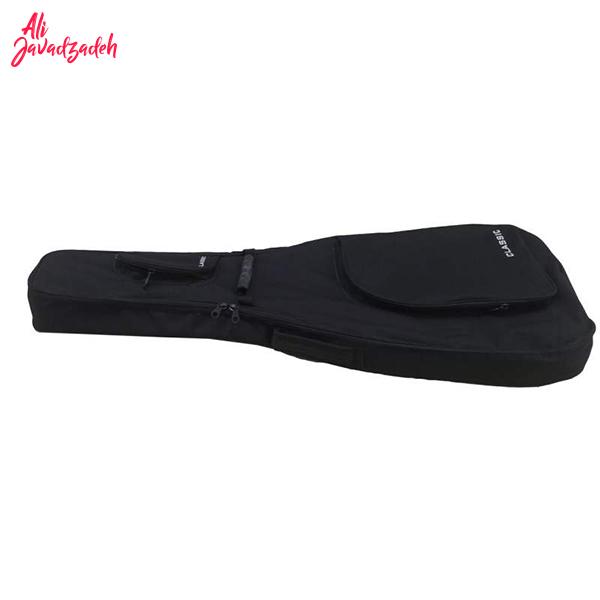 سافت کیس گیتار کلاسیک مدل 5