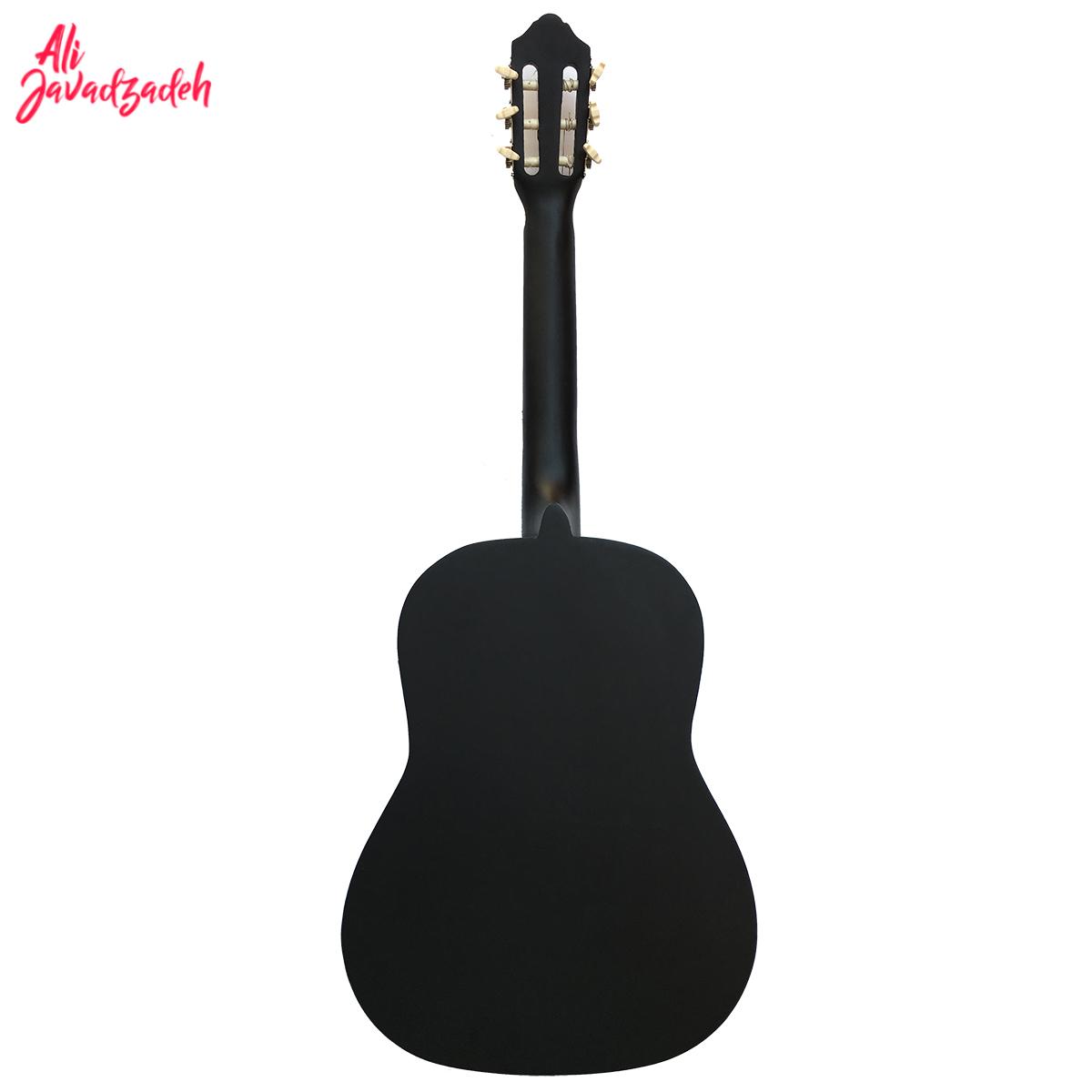گیتار کلاسیک آلکالین مدل M1-3