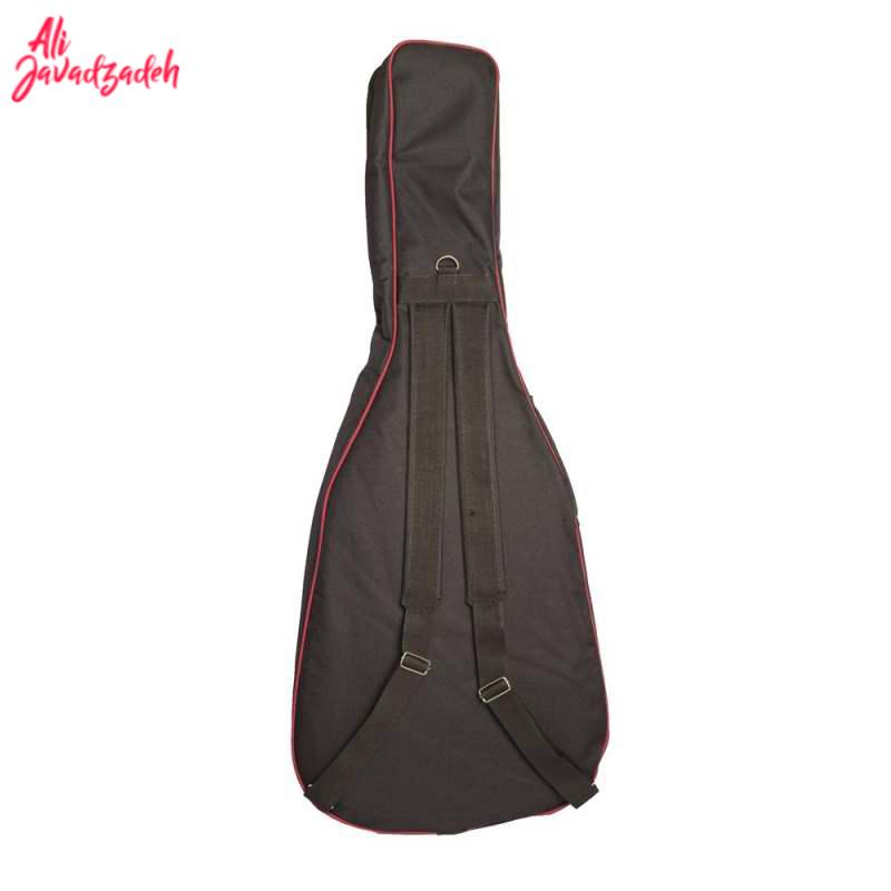 سافت کیس گیتار کلاسیک مدل 1
