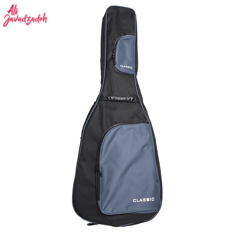سافت کیس گیتار کلاسیک مدل 2
