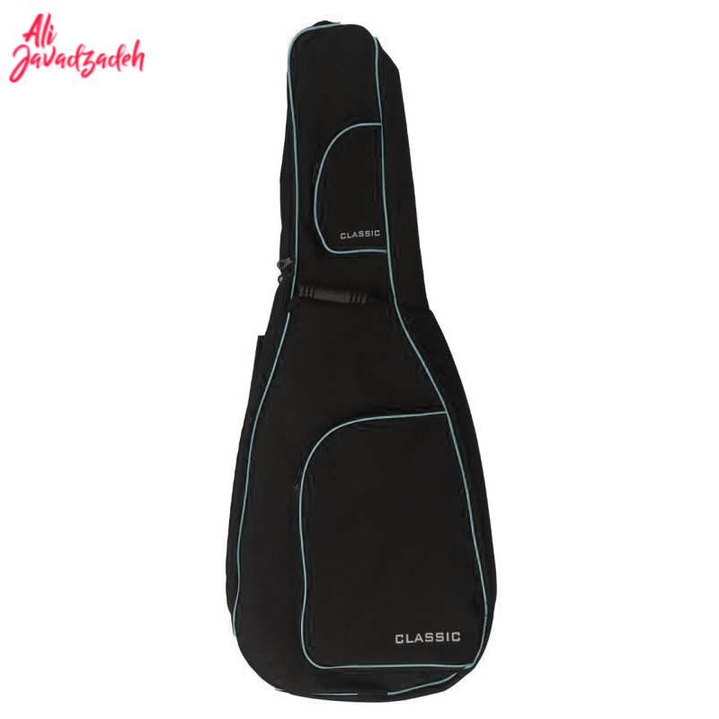 سافت کیس گیتار کلاسیک مدل 4