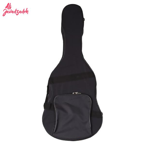 هارد کیس گیتار یونولیتی مدل 3