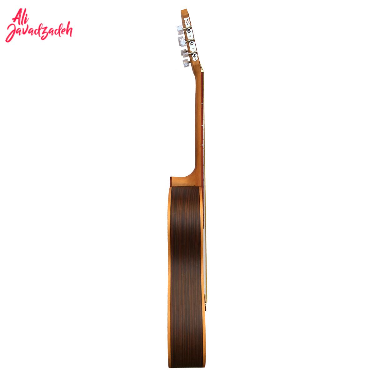 گیتار کلاسیک رزونانس مدل H320-1