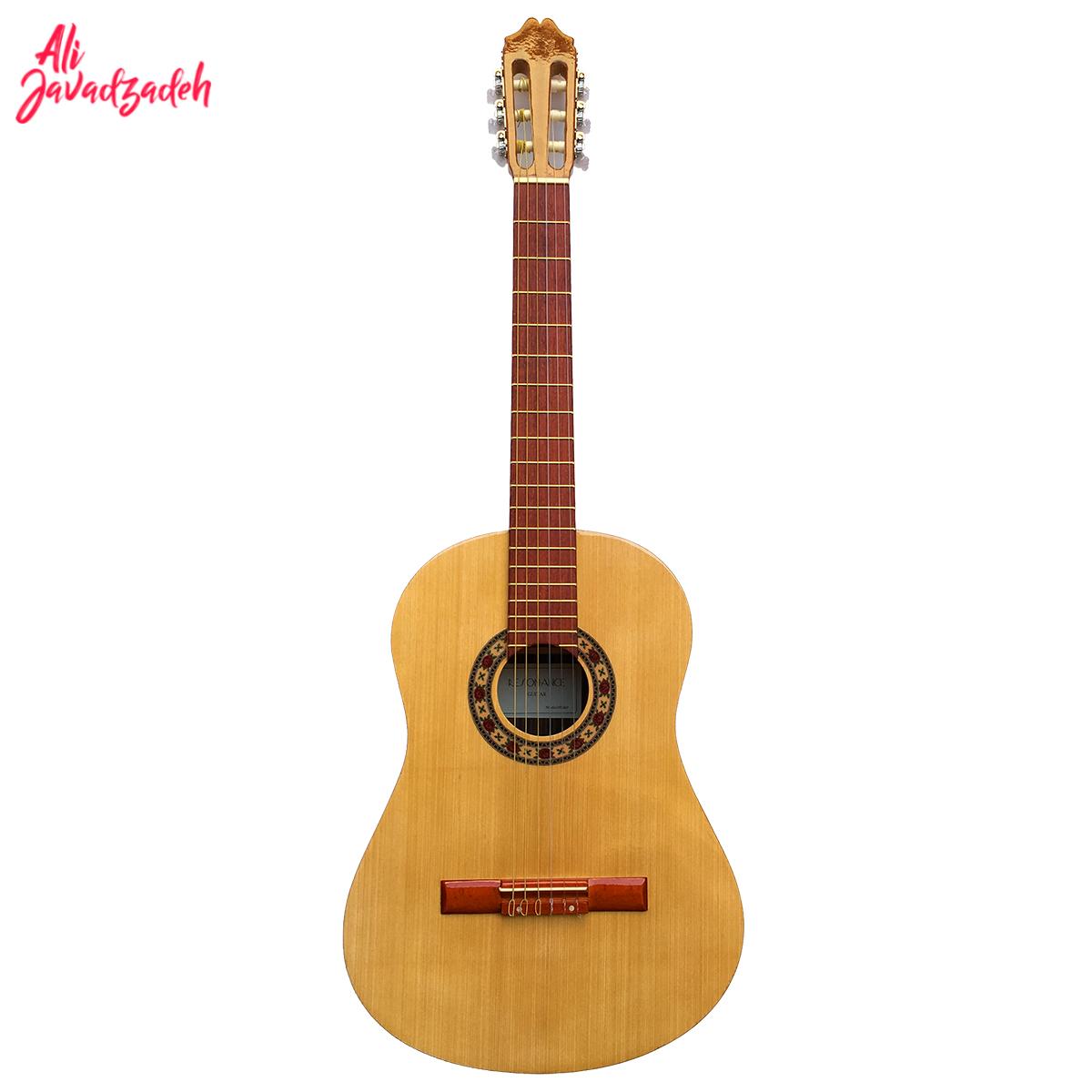 گیتار کلاسیک رزونانس مدل H320-2