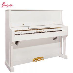 پیانو دیجیتال طرح آکوستیک کلاوینت LP-28