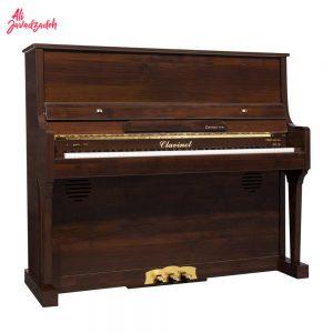 نحوه نگهداری از پیانوی آکوستیک