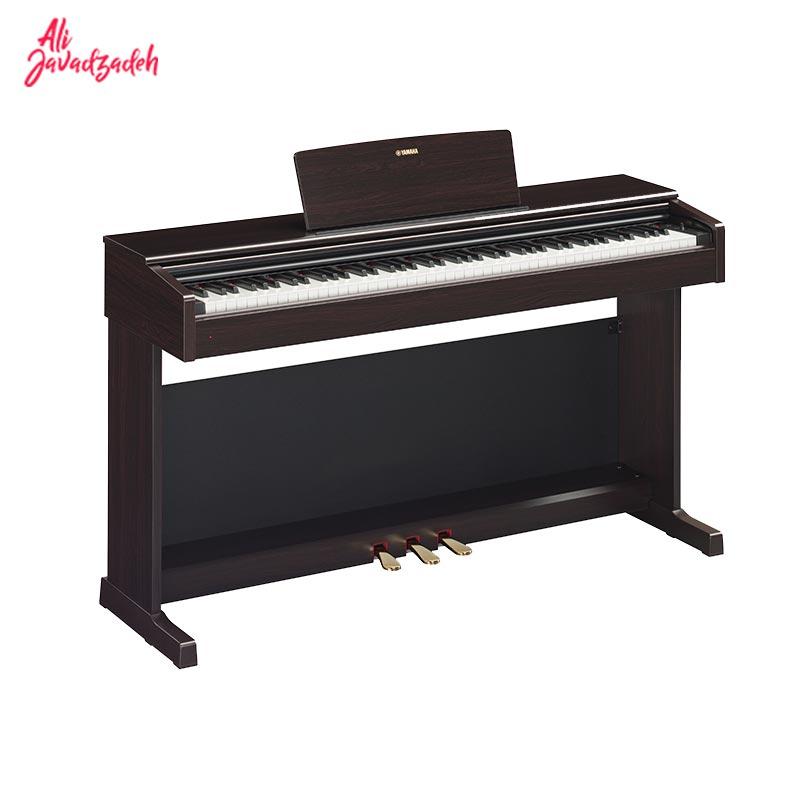 پیانو دیجیتال یاماها طرح آکوستیک  YDP-103