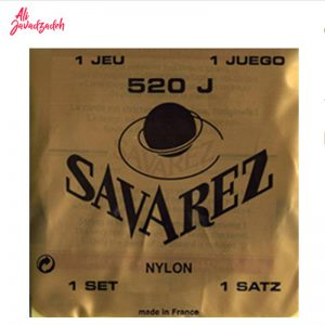 سیم ساوارز