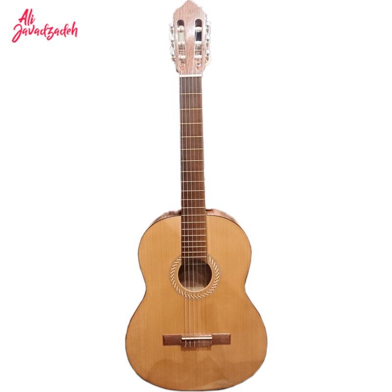 گیتار کلاسیک سولاریوس