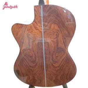 گیتار کلاسیک والنسیا مدل GV-966C 2