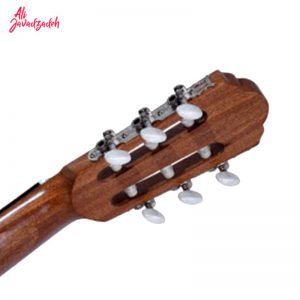 guitar_mat_P1-(2)