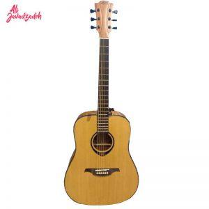 گیتار-آکوستیک-گیتارا1