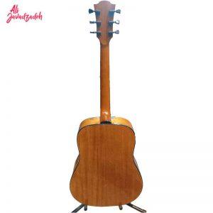 گیتار-آکوستیک-گیتارا2