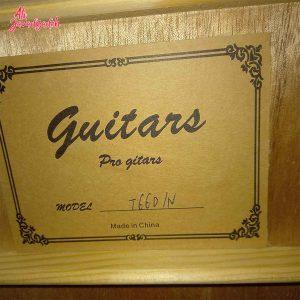 گیتار-آکوستیک-گیتارا3