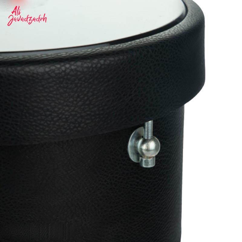 تمپو بوشهری مدل 001