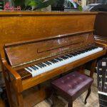 پیانو آکوستیک کافمن مدل 121 b