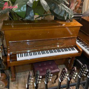 پیانو آکوستیک کافمن مدل 121 a
