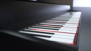 چگونه پیانو بنوازیم ؟؟