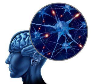 تاثیر موسیقی بر جسم و روان انسان
