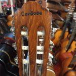 Mat-001-Classical-Guitar-4