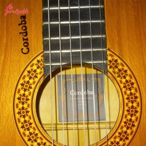 Mat-001-Classical-Guitar-3
