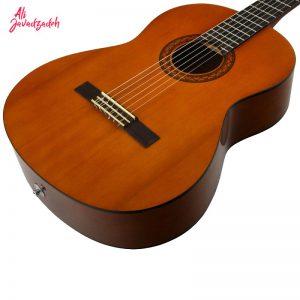 گیتار کلاسیک یاماها مدل Cx401