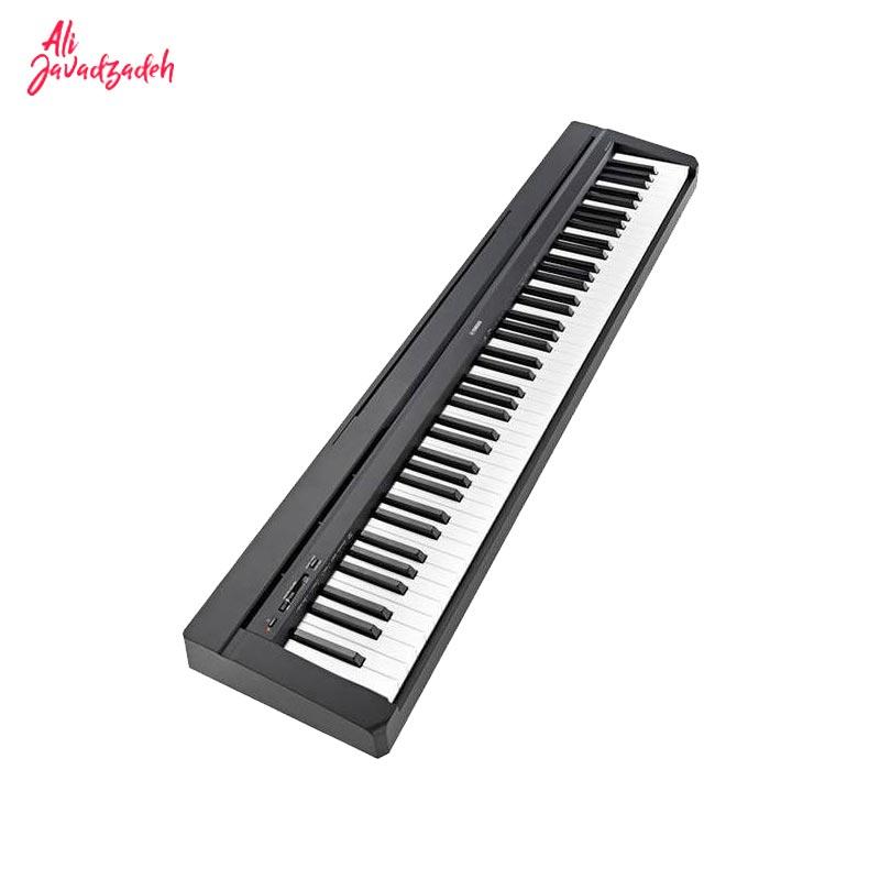 پیانو دیجیتال یاماها مدل P-45