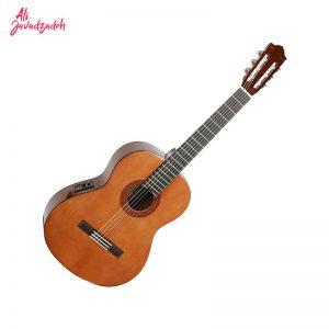گیتار کلاسیک یاماها مدل Cx402