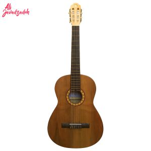 Mat-001-Classical-Guitar-1