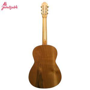 Mat-001-Classical-Guitar-2