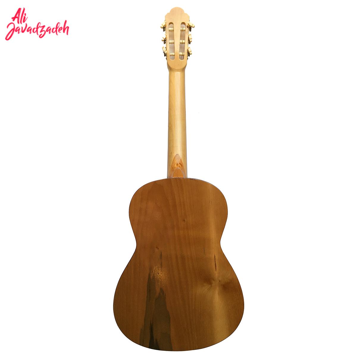 گیتار کلاسیک کوردوبا مدل m-t01